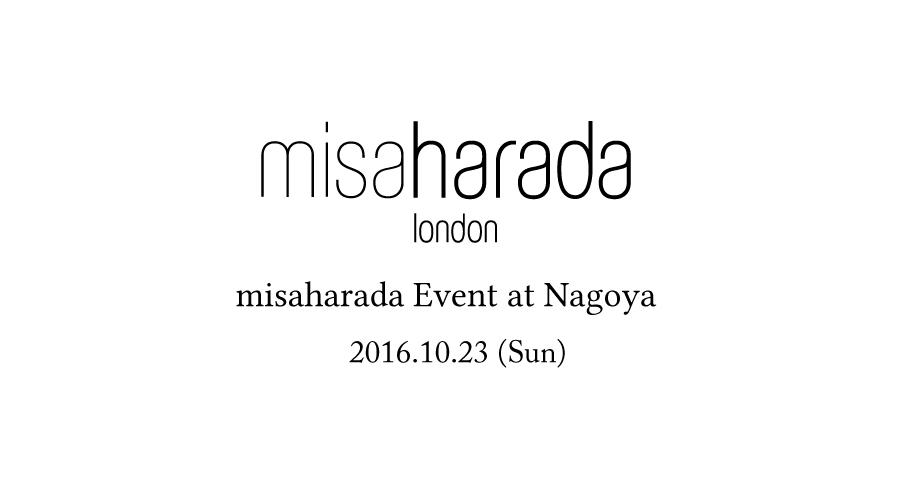 misahara10232